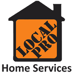 LocalPRO-Home-Services-logo