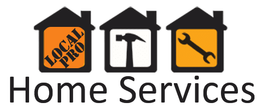 LocalPROHomeServices Company