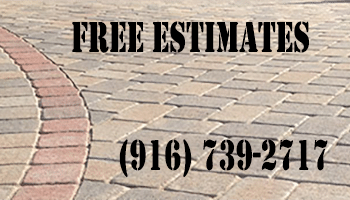 Free Estimates Concrete of Sacramento
